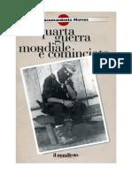 la-iv-guerra-mondiale-c3a8-cominciata.pdf