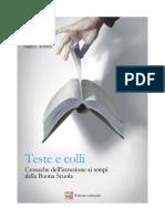 Teste-e-colli_libro (1).pdf