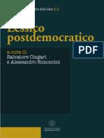 lessico-postedemocratico
