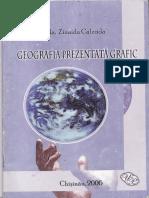 geografia prezentata grafic.pdf