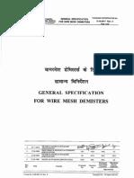 DEMISTER PAD DOCUMENTS.pdf