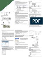IP150_EI02.pdf
