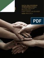 intergeneracional.pdf