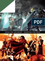 guia final fantasy vii.pdf