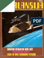 galaksija broj 3-maj 1972.godine.pdf