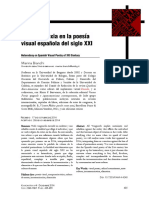 4240-14957-1-PB.pdf