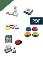 Dispositivos de grabacion y comunicador.docx
