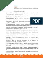 Bibliografia_sumária