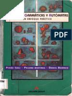 lenguajes,gramticasyautmatas.unenfoqueprcticuceldad(1).pdf