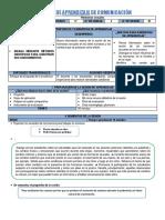 SESIÓN DE APRENDIZAJE FORMATO.docx