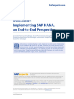 Implementing SAP HANA - An End-to-End Perspective.pdf