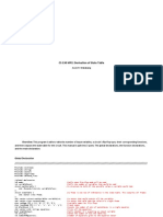 Technical Manual MP2 CS130