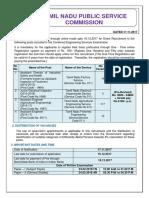DOC-20171204-WA0003.pdf