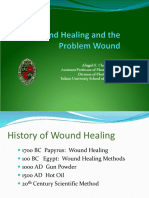 Wound-Healing-student-lecture-May-2011.ppt
