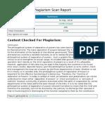 smallseotools-1527757536 (1).pdf