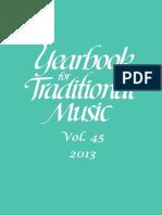 Music_Health_and_Socio-economic_Status_A.pdf