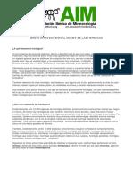 IntroduccionHormigas.pdf
