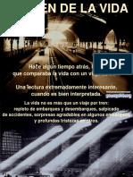 El_tren_de_la_vida.pps