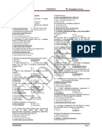 2016 NBE BASED MOCK PAPER KEY.pdf