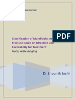 Favorable and Unfavorable Fractures-Aspire Mds