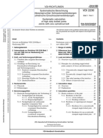vdi2230.pdf