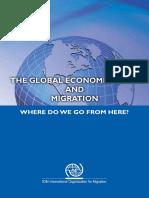 Theorizing Migration