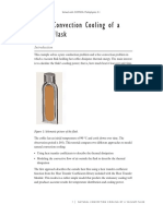 Models.heat.Vacuum Flask