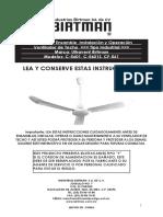 C-5601.pdf