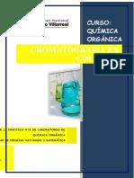 Informe Lab 7 Ccolumna