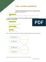 El Signo Lingüístico - práctica.pdf