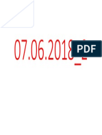 07.06.2018_2