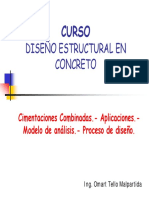 c2-140209215903-phpapp02.pdf