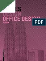 Sanet.st.Basics Office Design