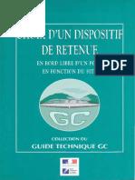 Guide technique GC - choix d'un dispositif de retenue en bod libre d'un pont en fonction du site.pdf