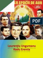 312031976-Apostolii-Epocii-de-Aur.pdf