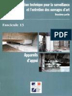 Fasc13_ITSEOA.pdf