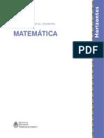 CD Matematicas web.pdf