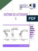SAII_2.pdf