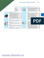 relee-protectie-motoare-eaton.pdf