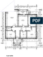 Model - Plan Parter