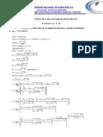TRABAJO DE ANALISIS MATEMATICO II.pdf