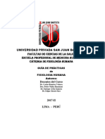 G.P.FISIOLOGIA HUMANA 2017-II.pdf
