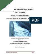 manual de Mecanica de fluidos_GPC.pdf