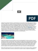 178986.pdf