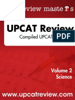 UPCAT-SCIENCE.pdf