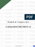 catalogo_viteria_BC.pdf