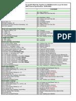 KAHRAMAA.pdf