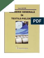 Inginerie Generala in Textile Pielarie.pdf
