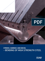 SSAB_912-en-Bending-of-high-strength-steel.pdf