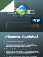 Cobertura de elecciones en la era digital